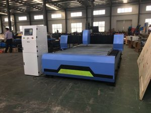 auto cad drawing cnc plasma cutting machine for sheet metal