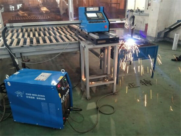 mesin potong-CNC-Plasma-Oxy-Bakery-steel-Profile-Plate-Cutting-Machine-with-CE747
